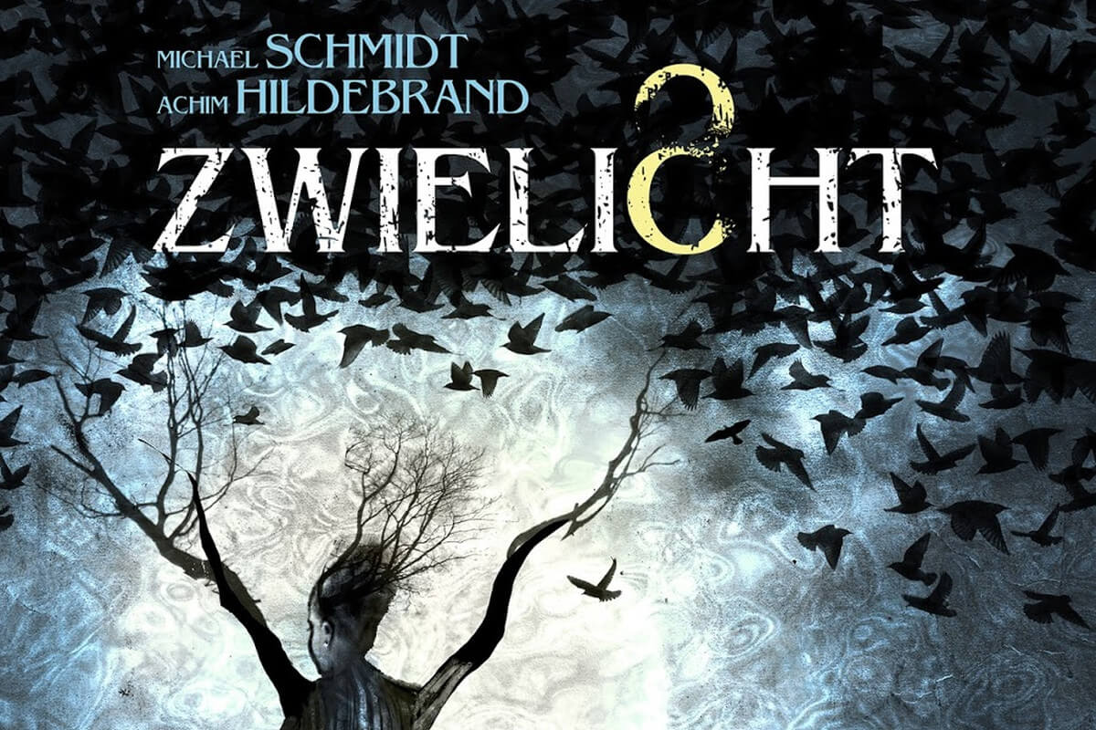 cover zwielicht 8 anthologie